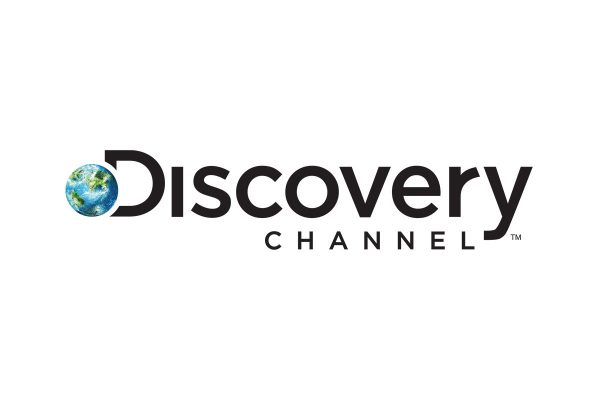 31. DISCOVERY